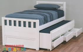 trundle beds trundle bed kids trundle beds