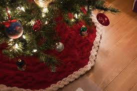 tips for a more stunning christmas tree simplemost