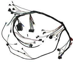 1966 mustang underdash wiring harness mustangs plus buy