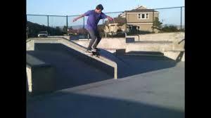 greenfield skatepark skate youtube