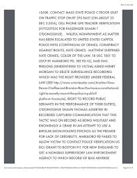 jm lexus augusta ga shaunod us investigates investigates shaunod us blog page 2