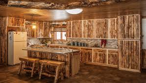 coffee tables how to clean a wood kitchen table stunning log
