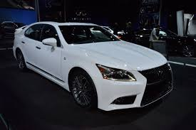 lexus ls v10 lexus ls f the hull truth boating and fishing forum
