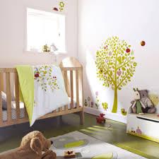 chambre enfant vert baudet décoration chambre bebe vertbaudet 88 amiens house bande