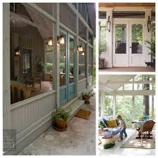 custom porches screened porches birmingham al thomas lowery