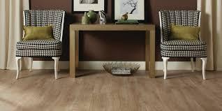 laminate floors transitions what do i use style