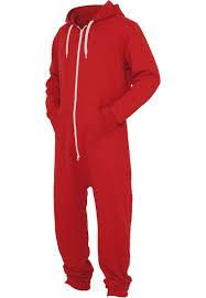 sweat suit jumpsuit classics sweat jumpsuit suit white 110943 at