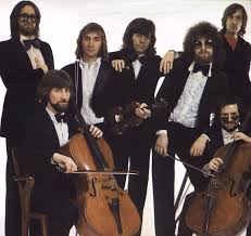 electric light orchestra songs electric light orchestra roy wood jeff lynne bev bevan steve