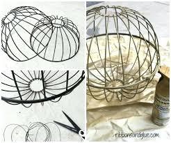 diy wire basket coffee table diy wire basket ideas i diy wire