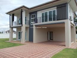 Five Bedroom House 5 Bedroom Houses For Rent U2013 Clandestin Info