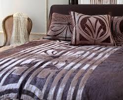 super king bedspreads llph co uk