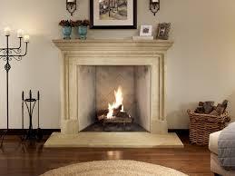 fire bowl u0026 fireplace surround sample kit eldorado stone