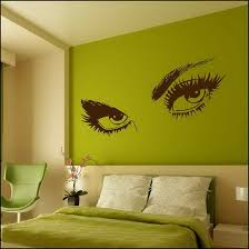 wall designs bedroom art ideas wall amazing simple wall designs for bedroom