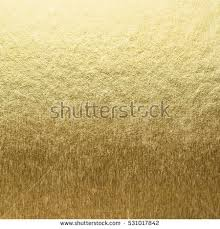 shiny wrapping paper gold foil leaf shiny wrapping paper stock photo 531017842