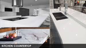 kitchen cabinets with granite top india modern kitchen countertops design ideas nano white granite kitchen designs 2020 kitchen sink