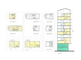 titanic floor plan titanic site belfast mixed development architect