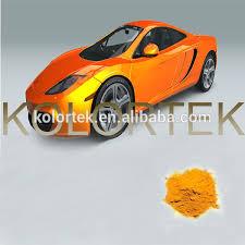 kolortek candy car paint colors factory buy candy car paint