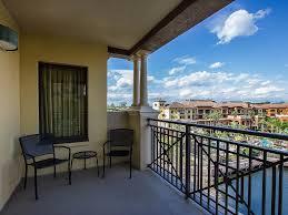 Orlando 2 Bedroom Suites Bonnet Creek Resort 2 Bedroom Suite Orlando Disney Florida