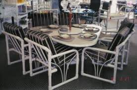 Pipe Patio Furniture by Home Page