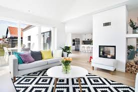What Is Open Table Houzz Is Open Plan Living A Fad Or Here To Stay Construction Dive