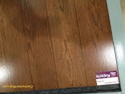modern style wood floor tiles bathroom with wood look tiles tiles