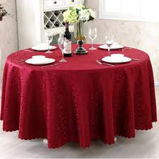 Cheap Table Linen by Online Get Cheap Small Round Table Cloth Aliexpress Com Alibaba