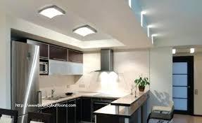 eclairage pour cuisine eclairage de cuisine unique eclairage cuisine suspension clairage de