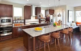 Energy Efficient Kitchen Lighting 7 Ways To Do Energy Efficient Lighting That Actually Looks