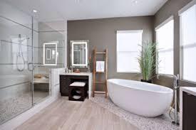 Houzz Photos Bathroom Outcome Bathroom Traditional Houzz Hampedia