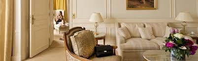 Furniture Bedroom Suites One Bedroom Suite