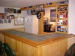 free design plans for home bar