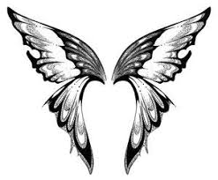 best 25 wing tattoo designs ideas on pinterest shoulder wing