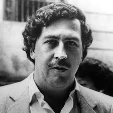 Pablo Escobar Meme - a few facts about the most notorious drug kingpin ever pablo