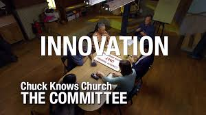 Committee by View Download Episodes Chuckknowschurch Com