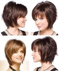 haircuts front and back views pin by moira hewitt on hairstyles pinterest layered inverted