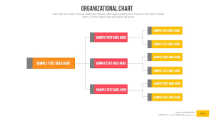free template for organizational chart powerpoint powerpoint template organizational chart free template powerpoint template organizational chart medium size free template powerpoint template organizational chart large size