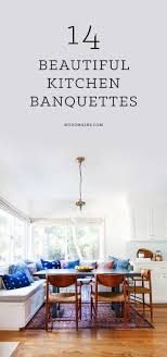 kitchen banquette furniture best 25 kitchen banquette ideas on kitchen banquette