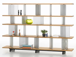 designer storage buying guide how to buy designer storage nest