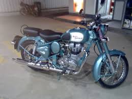 my new royal enfield classic 500 efi page 151 india travel