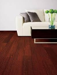 13 best home legend floors images on flooring strands