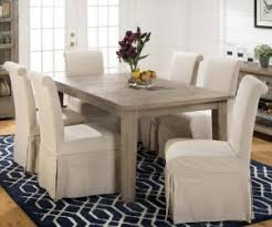dining room chair covers cheap archive with tag cheap dining room chair covers bmorebiostat com