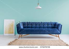Teal Color Sofa by Sofa Stock Images Royalty Free Images U0026 Vectors Shutterstock
