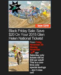 motocross news 2014 motocross action magazine mxa weekend news round up it u0027s not