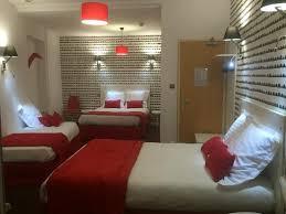 chambre d hotel pour 5 personnes hotel concorde mâcon voir les tarifs 93 avis et 84 photos