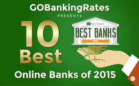 who accepts synchrony home design credit card 2015 rankings 10 best online banks huffpost