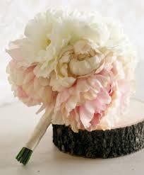 Shabby Chic Bridal Bouquet by 202 Best Silk Wedding Arrangements Images On Pinterest Wedding