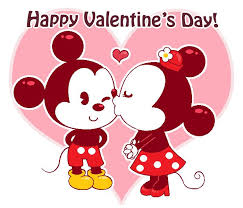 mickey mouse s day mickey and minnie valentines day wallpaper mickey mouse