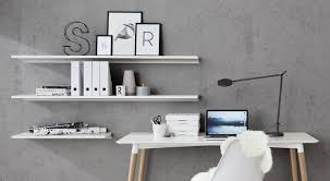 Home Office Storage by Office Shelving Shop Folder Shelves For Your Office Regalraum