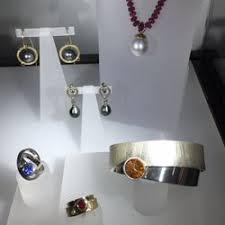 contemporary jewellery london graeme mccolm contemporary jewellery 10 photos jewellery 1