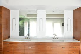modern kitchens and bath midcentury modern kitchen and master bath u2013 aria stone gallery